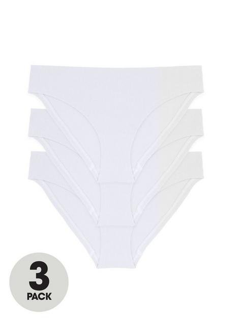 dorina-flo-3-pack-brief-classic-white
