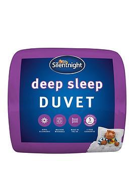 silentnight-135-tog-deep-sleep-duvetnbsp