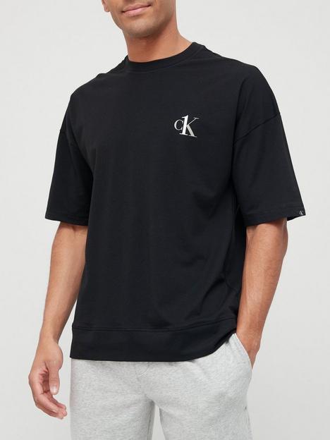 calvin-klein-ck-one-lounge-jersey-t-shirt-blacknbsp