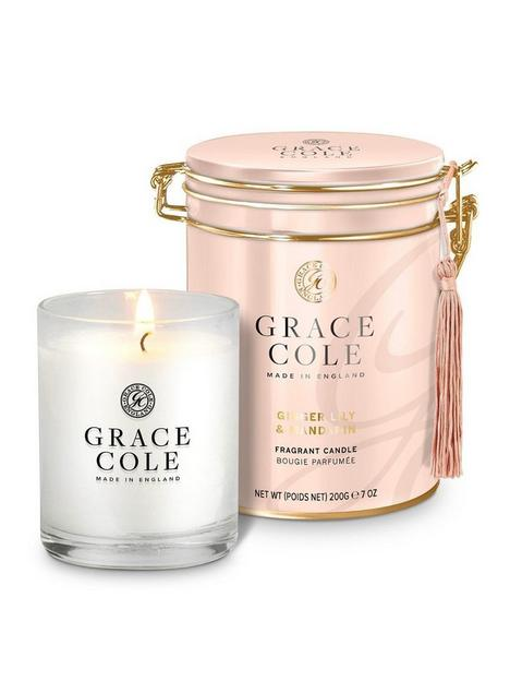 grace-cole-signature-ginger-lilly-mandarin-fragrant-candle
