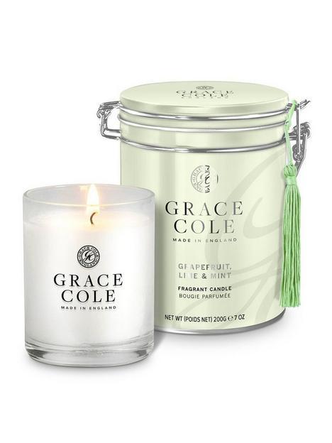 grace-cole-signature-grapefruit-lime-mint-fragrant-candle