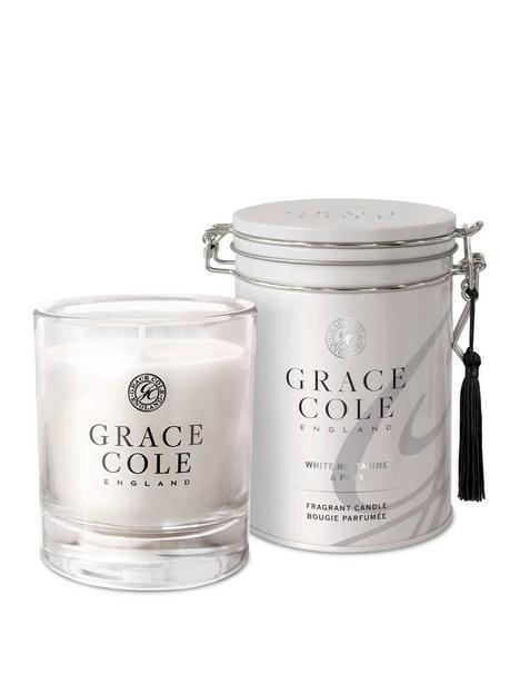 grace-cole-signature-white-nectarine-pear-fragrant-candle