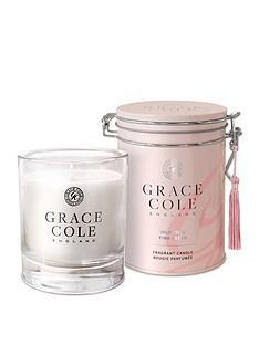grace-cole-signature-wild-fig-pink-cedar-fragrant-candle