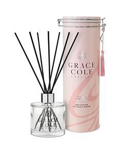 grace-cole-signature-wild-fig-pink-cedar-reed-diffuser