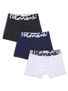 money-3-pack-money-logo-trunks