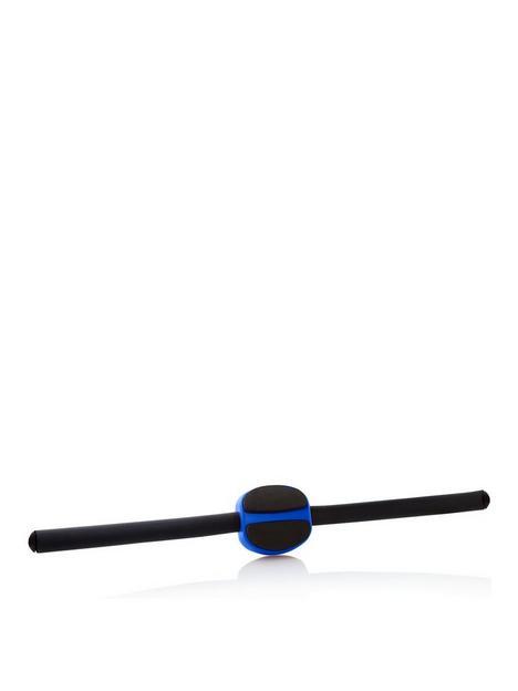 pro-form-ab-isolator
