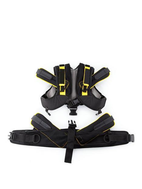 pro-form-6n1-weight-vest