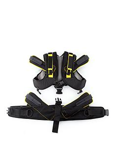 pro-form-6n1-weight-vest
