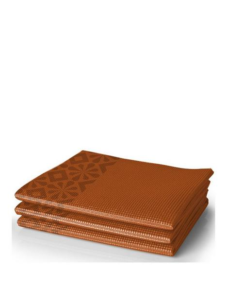 pro-form-folding-yoga-mat