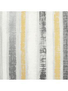 arthouse-painted-stripe-peel-stick-wallpaper