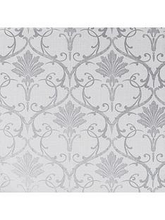 arthouse-divine-damask-peel-stick-wallpaper