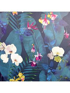 arthouse-pindorama-peel-stick-wallpaper