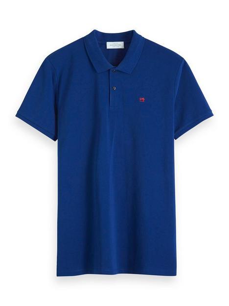 scotch-soda-classic-pique-polo-shirt