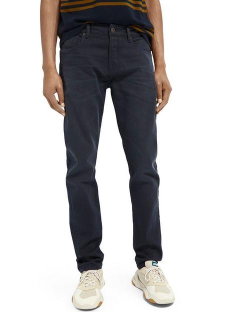 scotch-soda-scotch-soda-ralston-regular-slim-fit-casinero-jeans