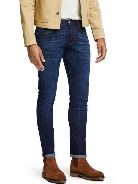 scotch-soda-scotch-soda-ralston-regular-slim-fit-beaten-back-jeans