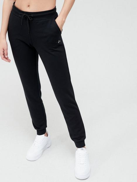 only-play-joggers-black