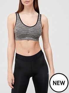 only-play-seamless-sports-bra