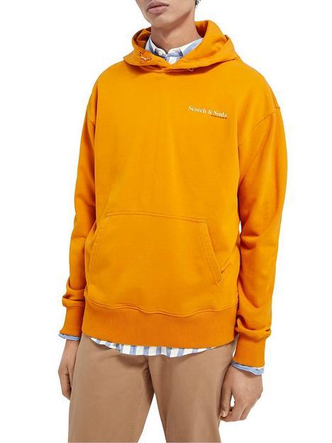 scotch-soda-scotch-soda-organic-cotton-overhead-hoodie