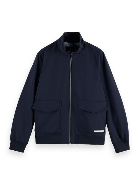 scotch-soda-classic-bomber-jacket