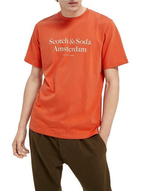 scotch-soda-large-logo-print-t-shirt