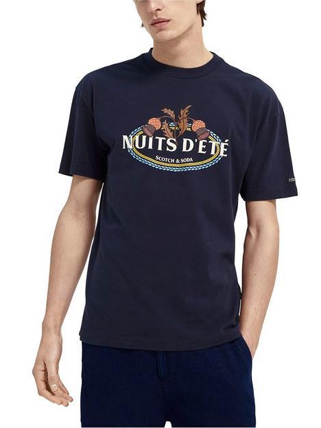 scotch-soda-scotch-soda-organic-nuits-artwork-t-shirt