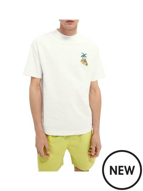 scotch-soda-scotch-soda-water-colour-back-print-t-shirt