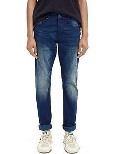 scotch-soda-scotch-soda-ralston-regular-slim-fit-winter-spirit-jeans