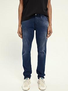 scotch-soda-scotch-soda-ralston-regular-slim-fit-concrete-blues-jeans