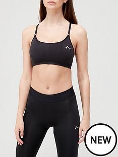 only-play-seamless-sports-bra-black