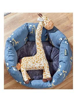 zoon-jumbo-giraffe