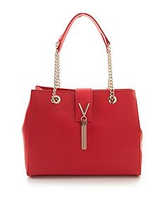 valentino-bags-divina-large-tote-bag-red