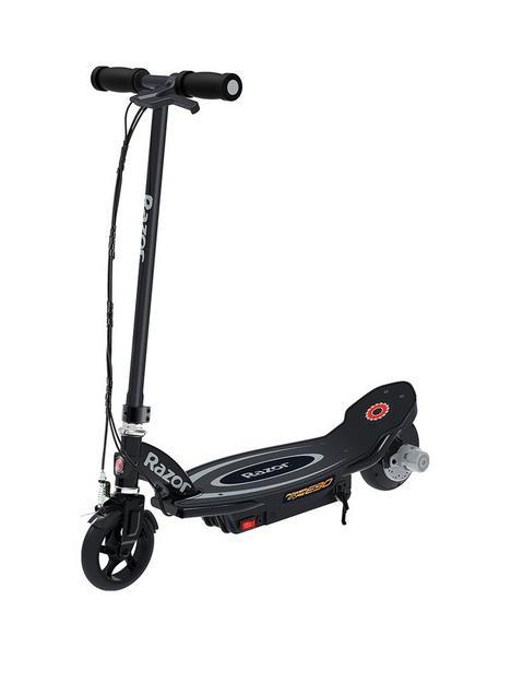 razor-powercore-e90-scooternbsp--black