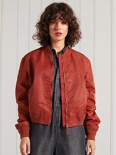 superdry-ma1-bomber-jacketnbsp--red