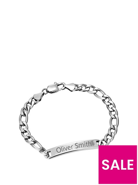 mens-personalised-id-bracelet