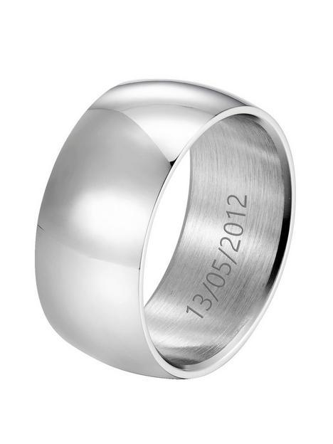 mens-personalised-large-engravable-cigar-band-ring
