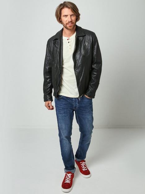 joe-browns-burner-leather-jacket