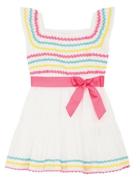 monsoon-baby-girls-sew-fiesta-ricrac-dress-white