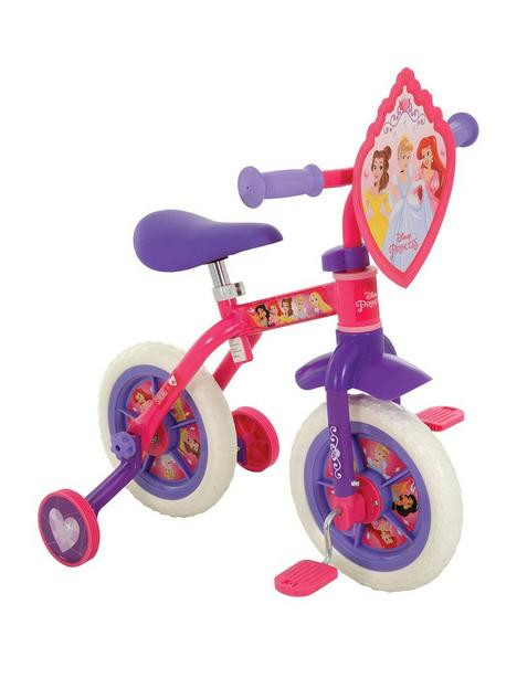 disney-princess-2-in-1-10-inch-training-bike