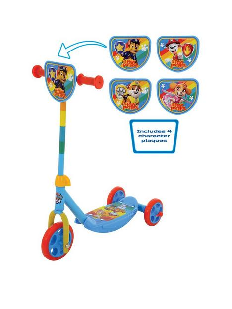 paw-patrol-switch-it-multi-character-tri-scooter