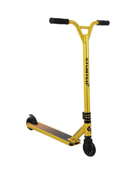 stunted-xls-ingot-stunt-scooter