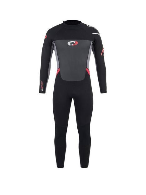 osprey-osprey-origin-mens-long-wetsuit-blackred
