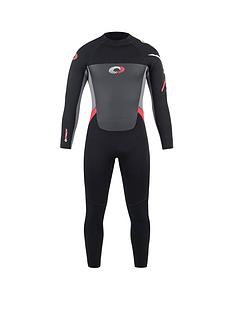 osprey-osprey-origin-mens-long-5mm-wetsuit-blackred