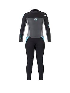osprey-osprey-origin-ladies-long-wetsuit-5mm-blackblue
