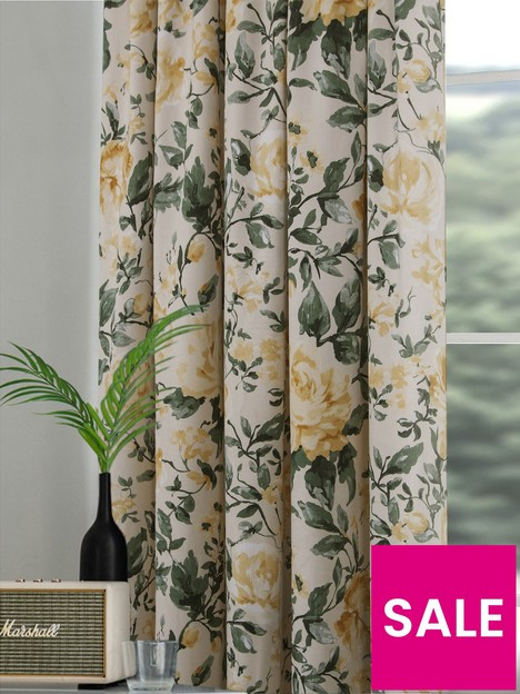 isabella-lined-pencil-pleat-curtains