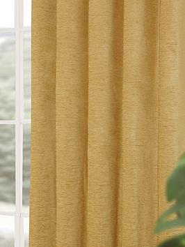 canterbury-chenille-lined-eyelet-curtains