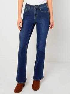 joe-browns-western-bootcut-jeans-mid-blue-denim