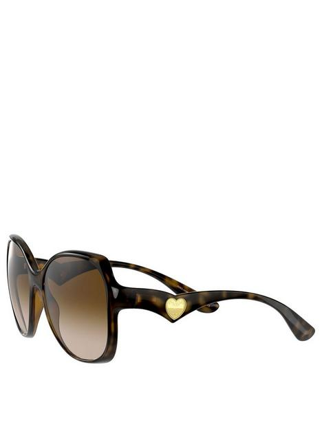 dolce-gabbana-square-sunglasses-brown
