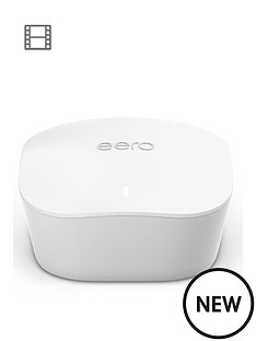 amazon-eero-whole-home-dual-band-mesh-wi-fi-system-1-pack