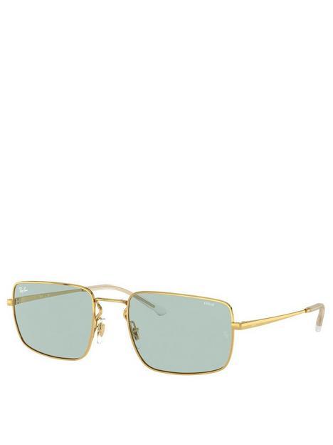 ray-ban-arista-sunglasses-blue
