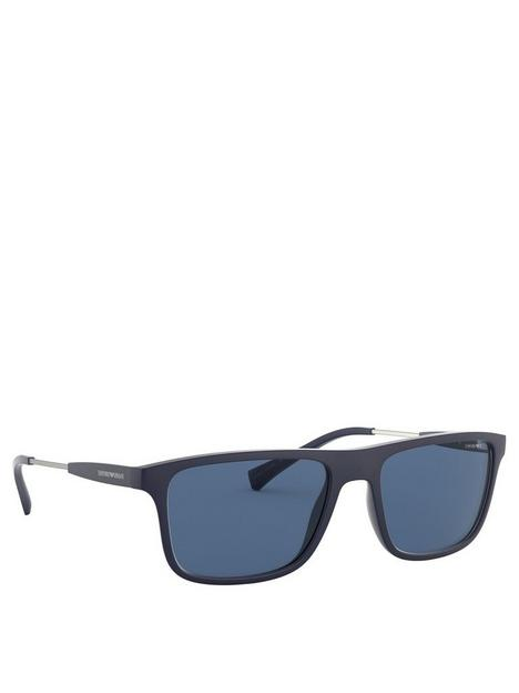 armani-exchange-armani-sunglasses-matte-blue